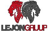 LEJON GRUUP